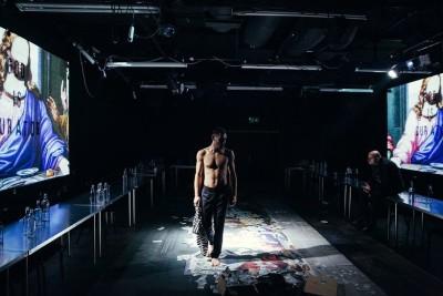 teatr zdjęcia z próby KREACJI foto Dominik Werner (3)