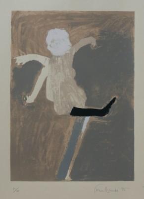 wystawa 194. Pągowska Teresa