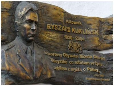 Msza plk_Kukulinski DSC08506