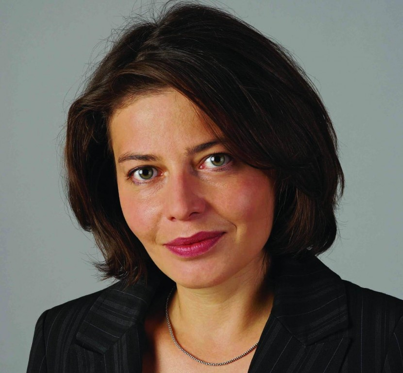 Jankowska Aleksandra