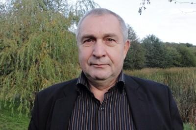 michalowski andrzej fot_starkowicz goscniedzieony