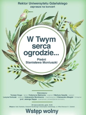 plakat Moniuszko-2-page-001