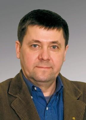 Dunajski Andrzej mat SKOK