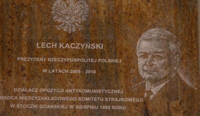 kaczynski ytablica puw