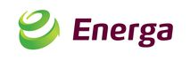 logo-energa-poziom-tlo-biale sm
