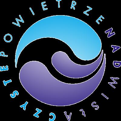 logo-okragle-kolor