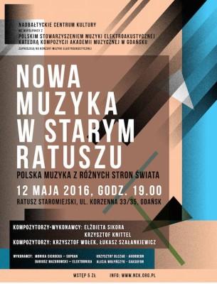 nowa_muzyka_plakat_2016