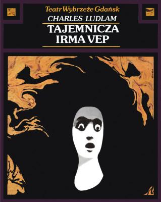 plakaty Macieja Hübnera (2)