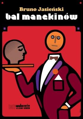 Bal manekinow
