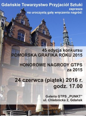 GPTS PGR_HNG_2016_plaka port