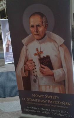 lichen kaplica sw. St Papczynskiego2 jw