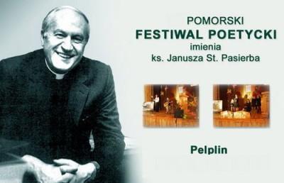 pasierb festiwal_pelplin