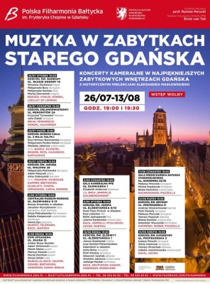 muzyka Gdansk FILHARMONIA plakat Zabytki-page-001