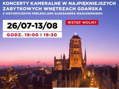 muzyka Gdansk kadr FILHARMONIA plakat Zabytki-page-001