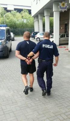 pol gdansk nozownik