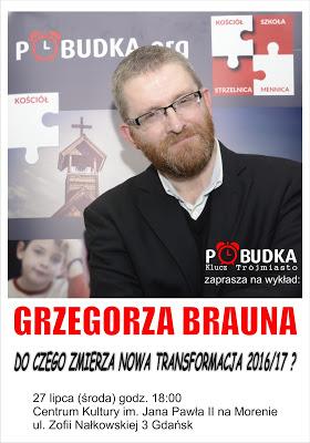 spotkanie_z_Braunem_lipiec_Gdańsk