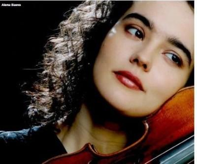 Filharmonia plakat IX 2016 kadr