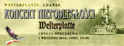 Westerplatte-baner-FB-S-H-v2