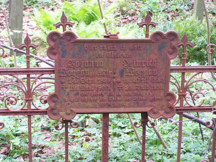 dd Cmentarz w Salinie