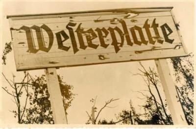 westreplatte -tablica1