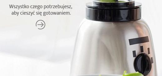 energa-kuchnia