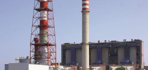 energa-ostoleka-60_lat_elektrowni_ostroleka_2_