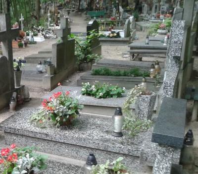 cmentarz-2-jw
