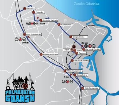 gdansk-polmaraton