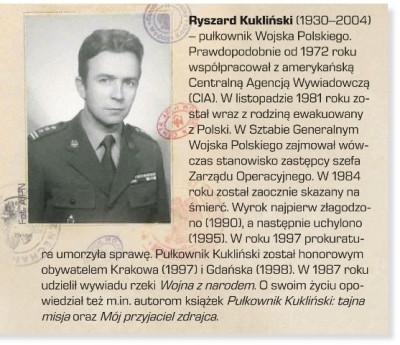 kuklinski-2