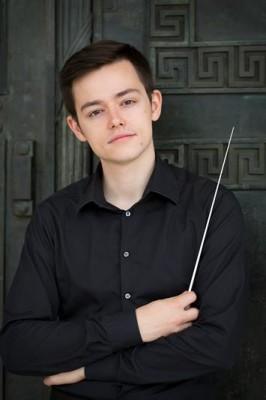 koncert-szekspir-lorenz_muller
