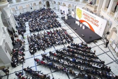 kongres-ob-2