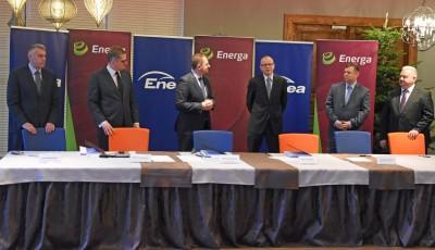 energa-podpisanie_umowy_inwestycyjnej_ws-_ostroleka_c_5