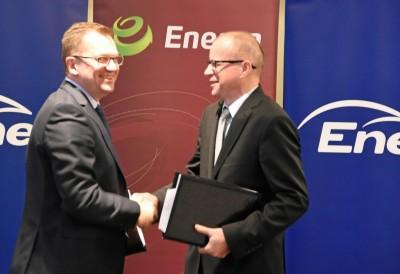 energa-podpisanie_umowy_inwestycyjnej_ws-_ostroleka_c_2