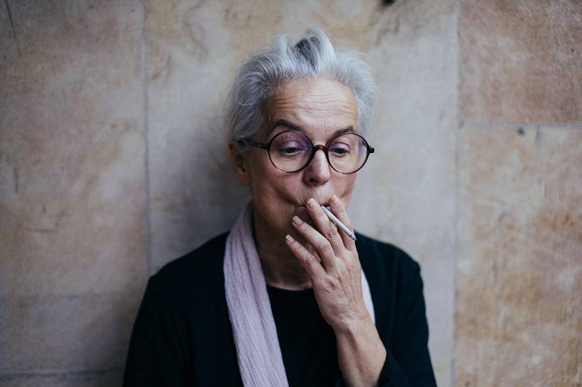 tw-portret-anny-augustynowicz