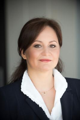 Mariola_Zmudzińska