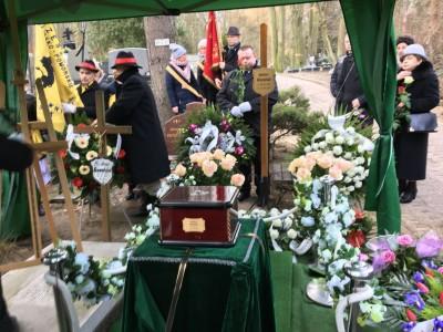 Pogrzeb J_Kowalskiego Fot_J_Wikowski_ IMG_2496