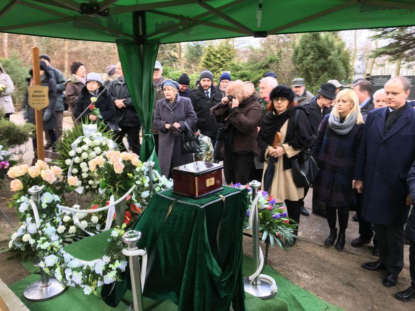 Pogrzeb J_Kowalskiego Fot_J_Wikowski_ IMG_2500