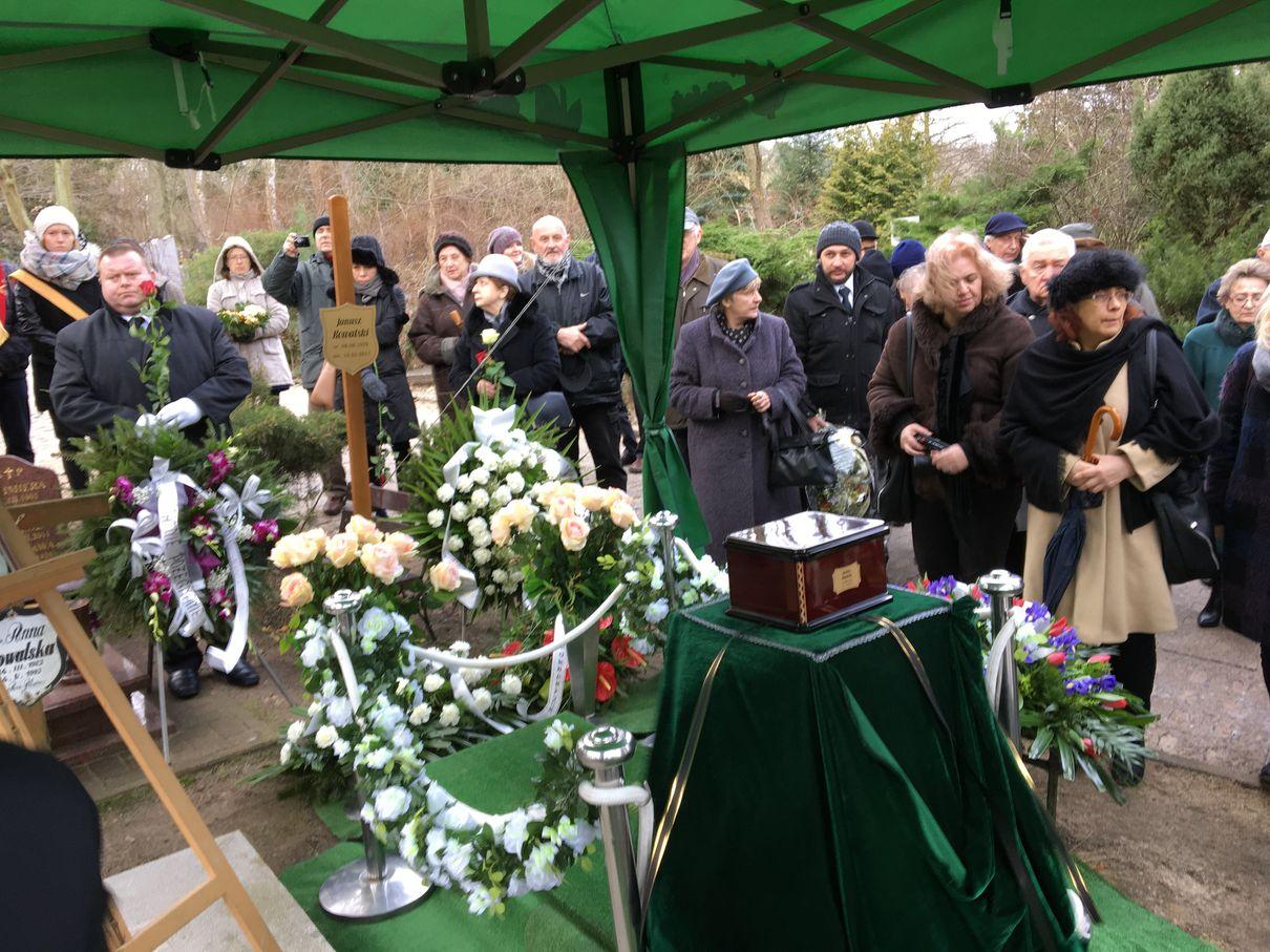 Pogrzeb J_Kowalskiego Fot_J_Wikowski_ IMG_2505