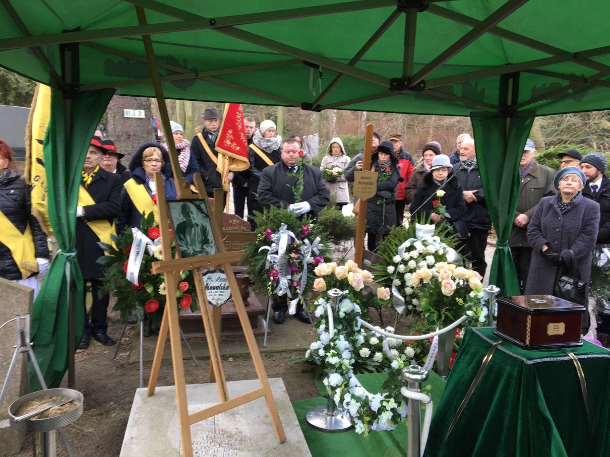 Pogrzeb J_Kowalskiego Fot_J_Wikowski_ IMG_2507