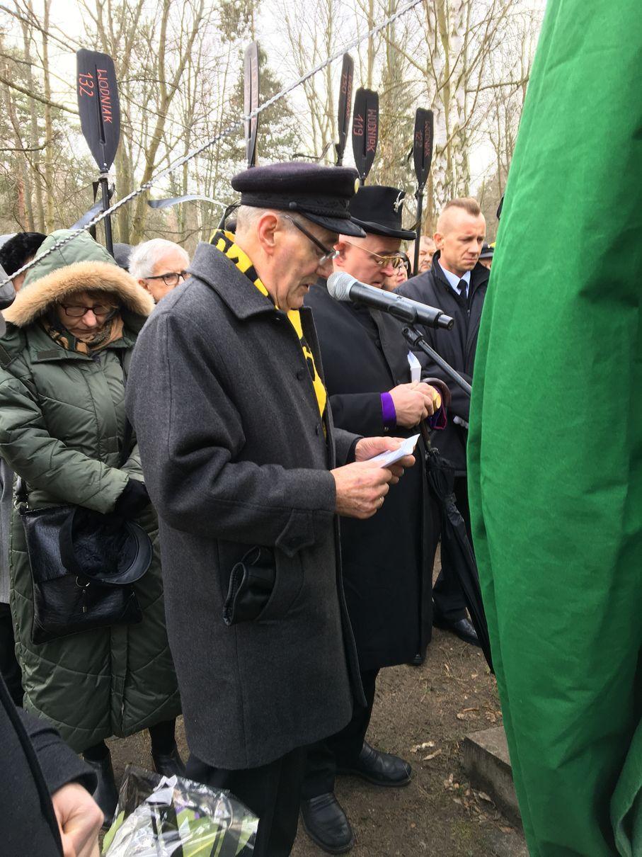 Pogrzeb J_Kowalskiego Fot_J_Wikowski_ IMG_2512