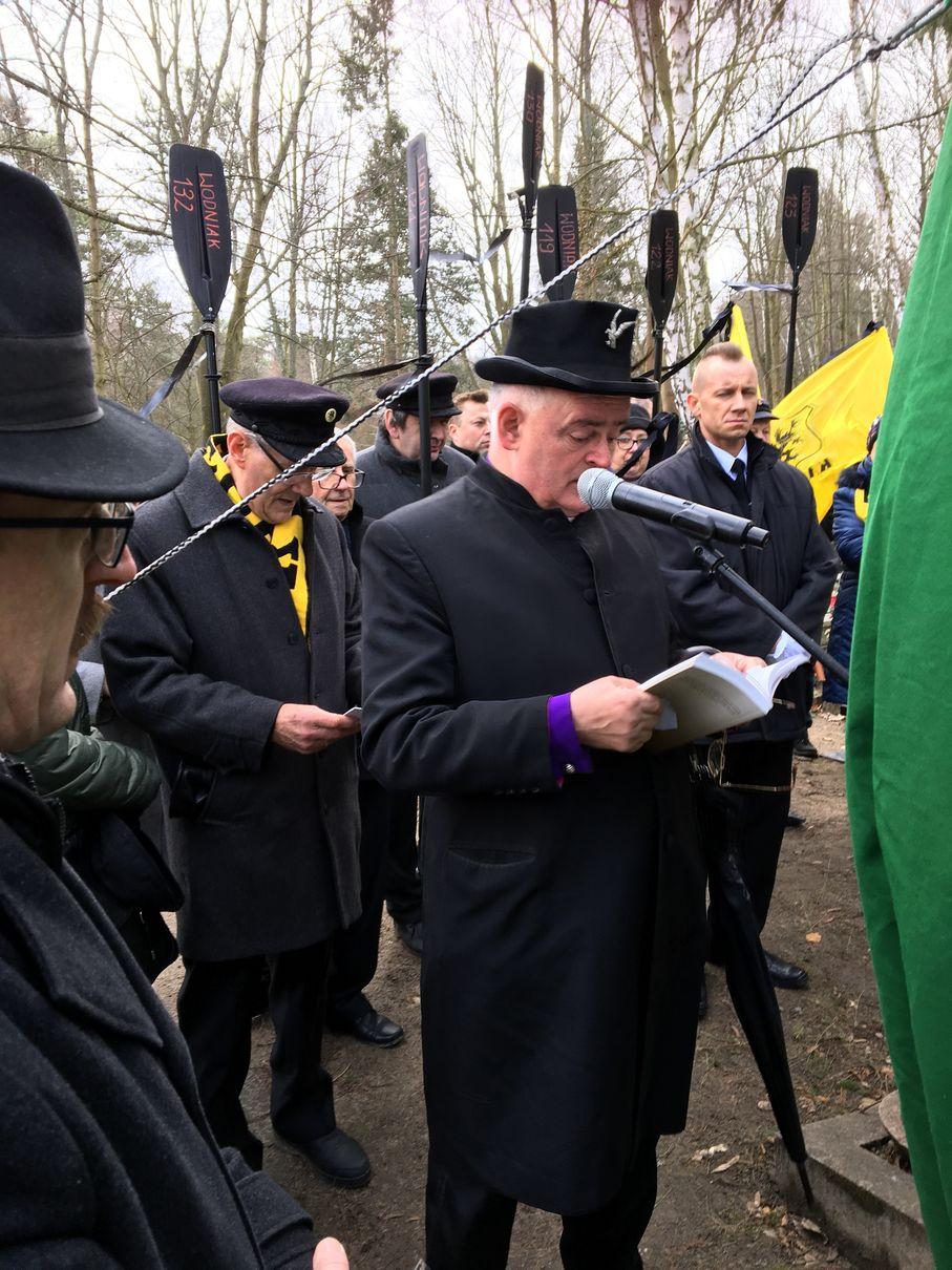 Pogrzeb J_Kowalskiego Fot_J_Wikowski_ IMG_2518