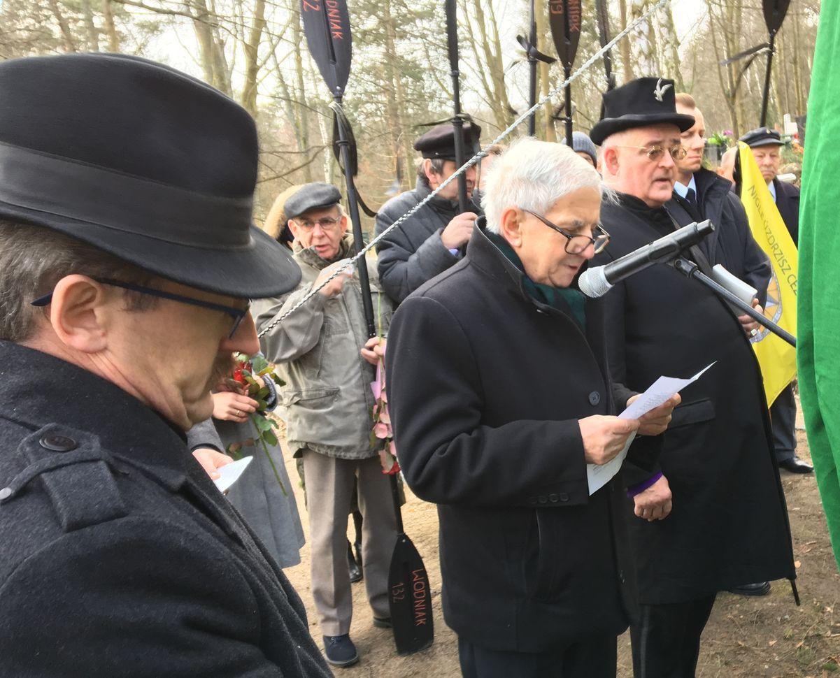 Pogrzeb J_Kowalskiego Fot_J_Wikowski_ IMG_2532
