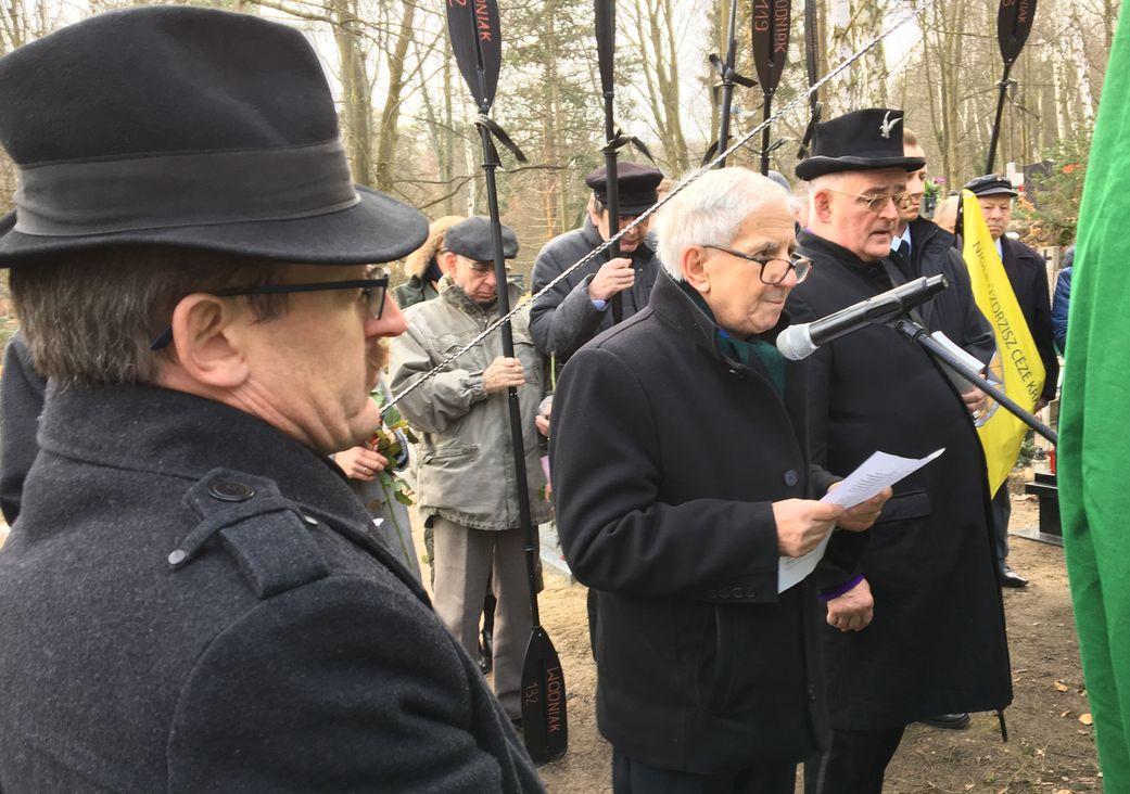 Pogrzeb J_Kowalskiego Fot_J_Wikowski_ IMG_2536