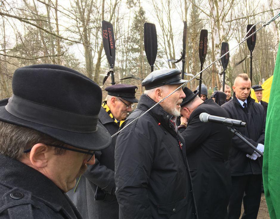 Pogrzeb J_Kowalskiego Fot_J_Wikowski_ IMG_2543