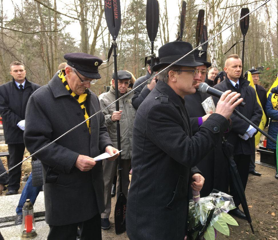 Pogrzeb J_Kowalskiego Fot_J_Wikowski_ IMG_2548