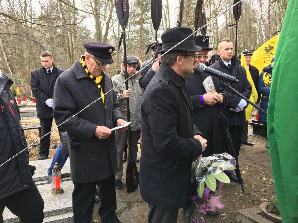 Pogrzeb J_Kowalskiego Fot_J_Wikowski_ IMG_2553