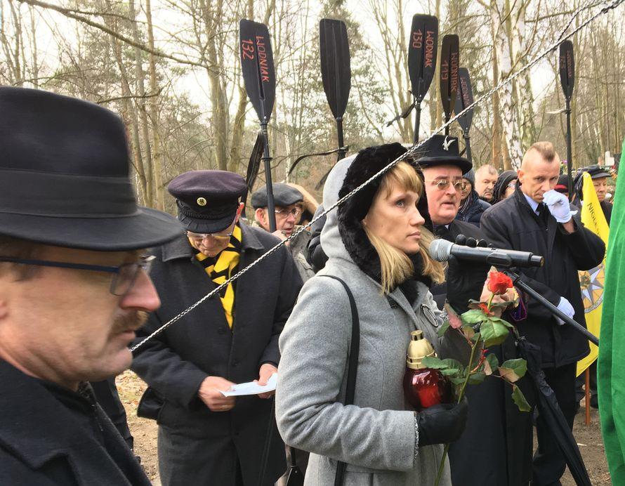Pogrzeb J_Kowalskiego Fot_J_Wikowski_ IMG_2557