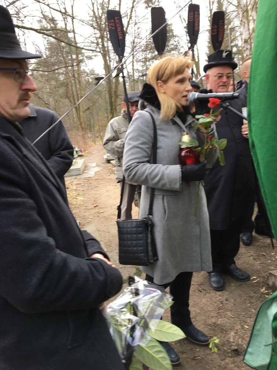 Pogrzeb J_Kowalskiego Fot_J_Wikowski_ IMG_2568