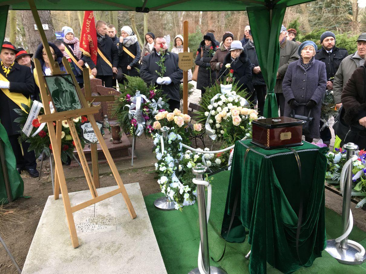 Pogrzeb J_Kowalskiego Fot_J_Wikowski_ IMG_2570