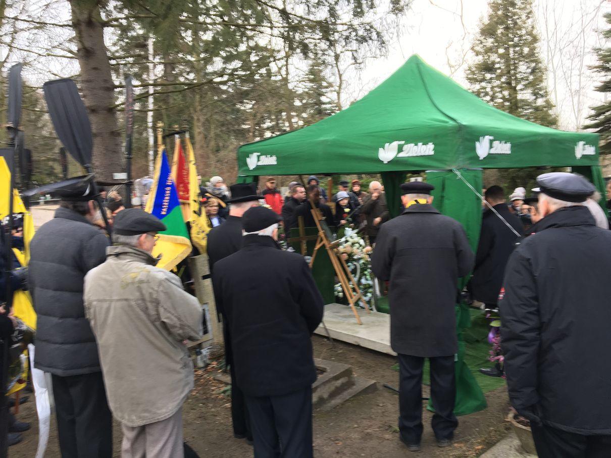 Pogrzeb J_Kowalskiego Fot_J_Wikowski_ IMG_2580